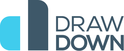 DrawDown Partners