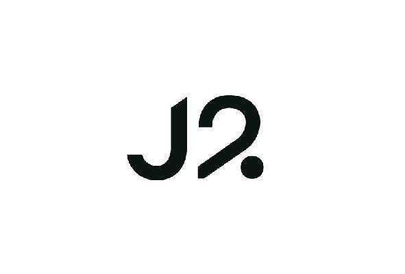 logos-01-33